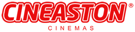 Cineaston Cinemas