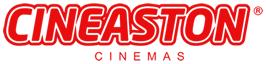Cineaston Cinemas